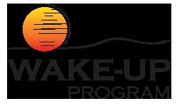 WakeUp Program